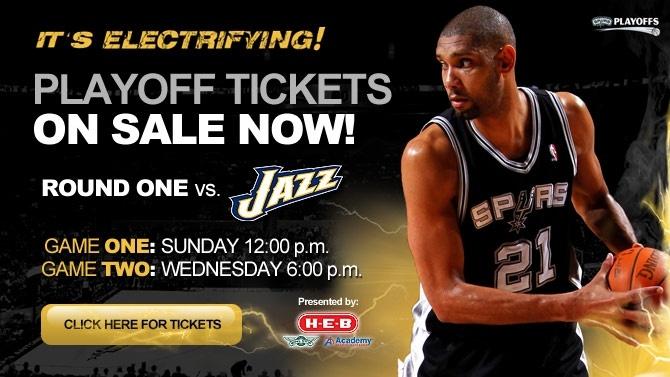 nba finals tickets sale date