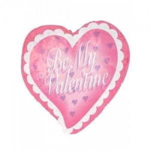 valentine day gifts in uk