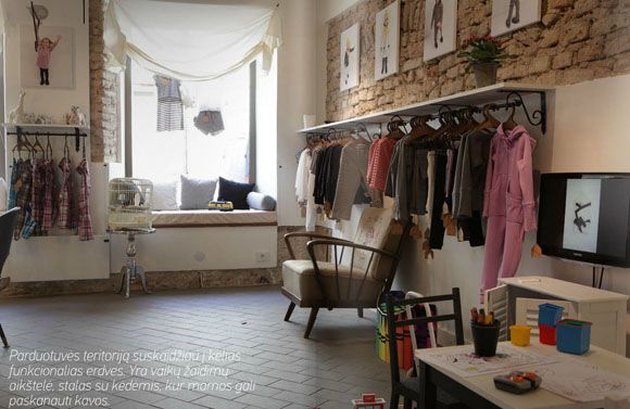 Tienda Vintage Decoracion Madrid ~ VINTAGE & CHIC decoraci?n vintage para tu casa [] vintage home decor