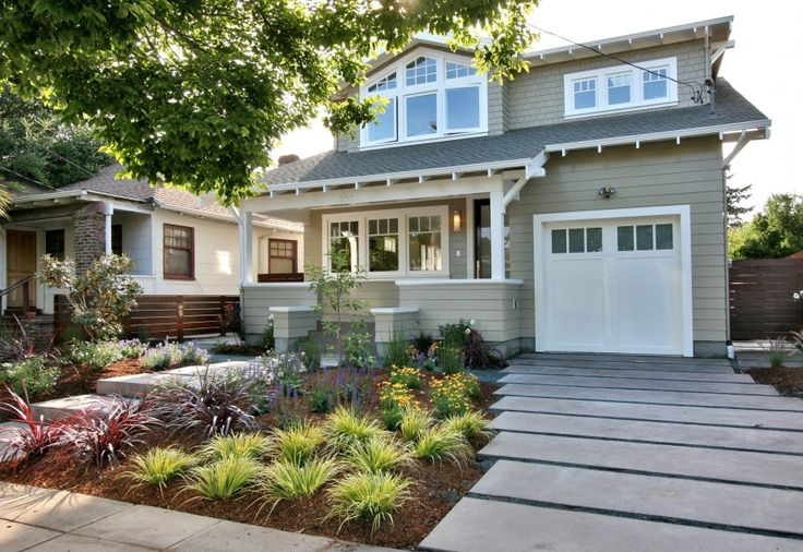 Wooden doors wooden doors craftsman style for Windows for craftsman style homes