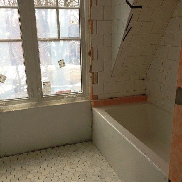 4x4 ceramic tile patterns