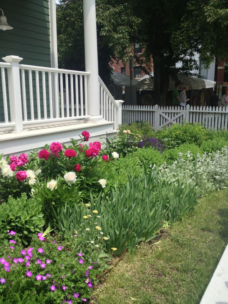 Beautiful flower garden ideas rachael edwards for Beautiful flower beds