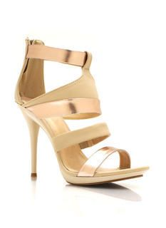 Inexpensive Shoes Online - Shop Discount Boots, Sneakers, Sandals
