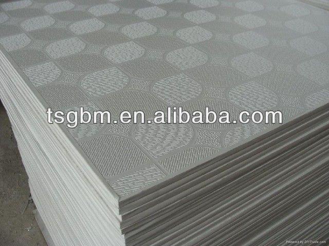 Gypsum Ceiling Tile Only Myideasbedroomcom