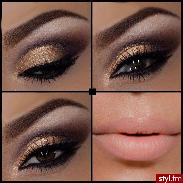 ♥NEED THAT LIP COLOR!!!♥
