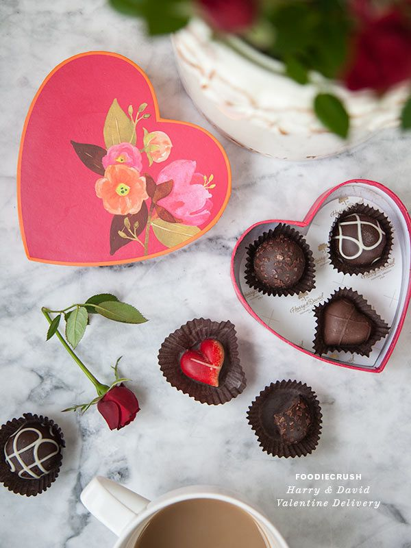 Pin by Shrazzi Pins on indulgence: sweet | Pinterest