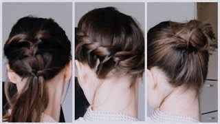 Patry Jordan Hairstyles For Short Hair Picture Ideas With African ...
