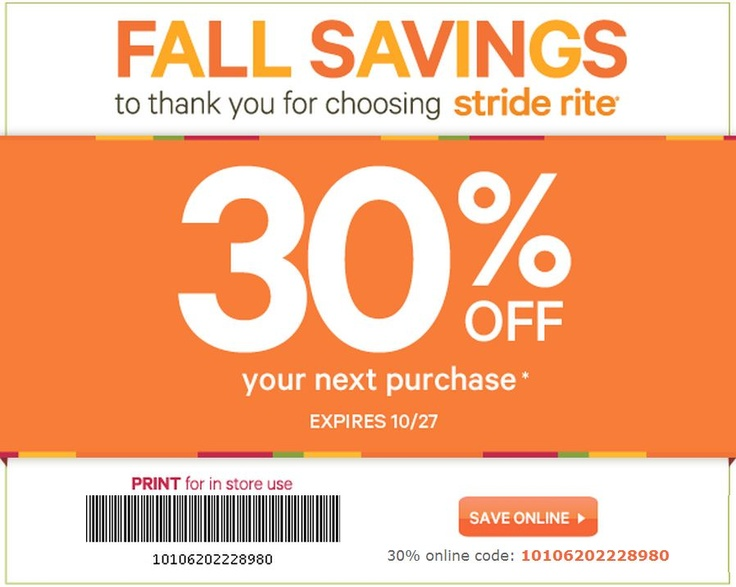 Splits59 online coupon code