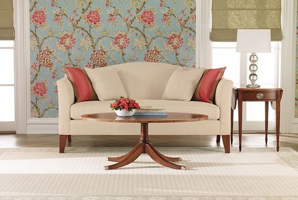 Pin By Elizabeth McPartland For Ethan Allen On Elizabeth 39 S Favorite E