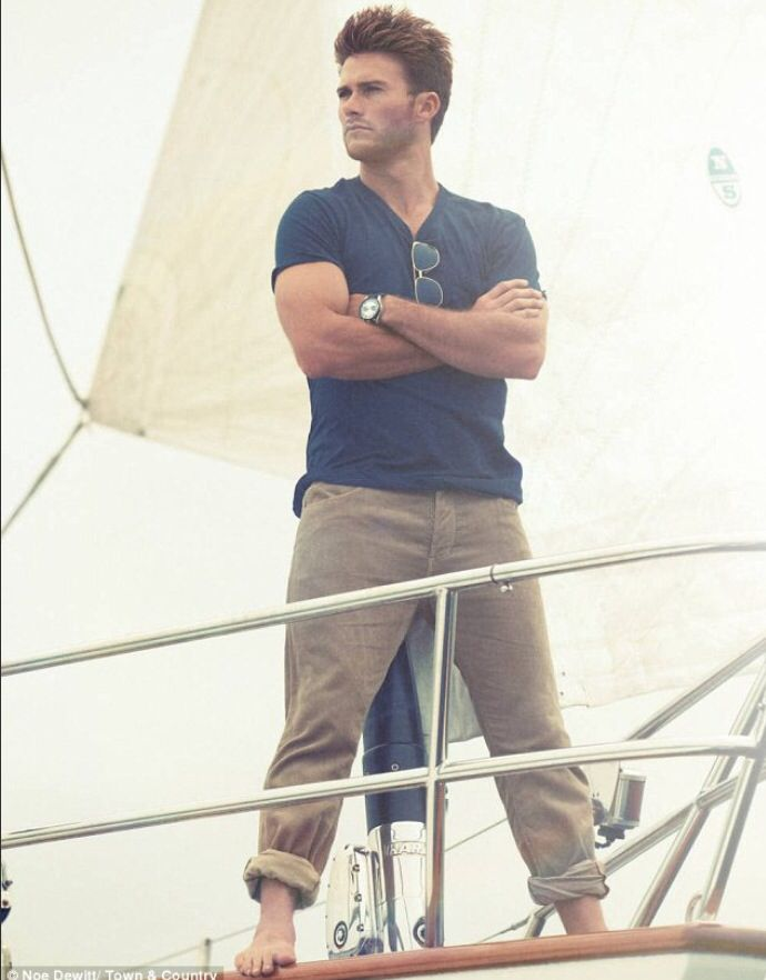 Clint eastwood 39 s son eastwood whiskey pinterest for Is scott eastwood clint eastwood s son