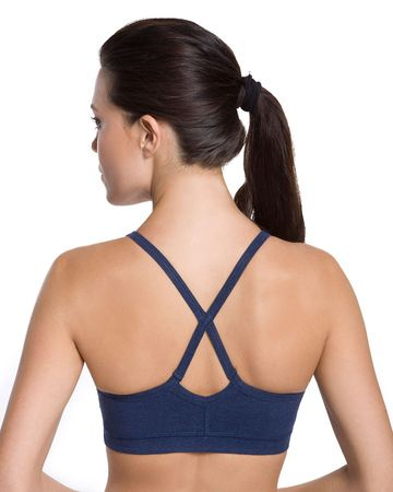 The Scoop Bra | Workout clothes insanity | Pinterest
