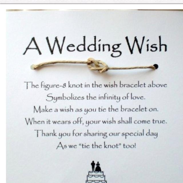 Cute Wedding Favor Ideas Pinterest : Favors Ideas