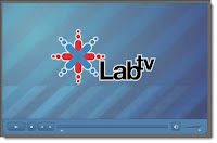 If you love science, I'll love LabTV, a series of free 5-minute videos on exciting topics. This blog post  includes a free graphic organizer for students to use while watching the episodes.