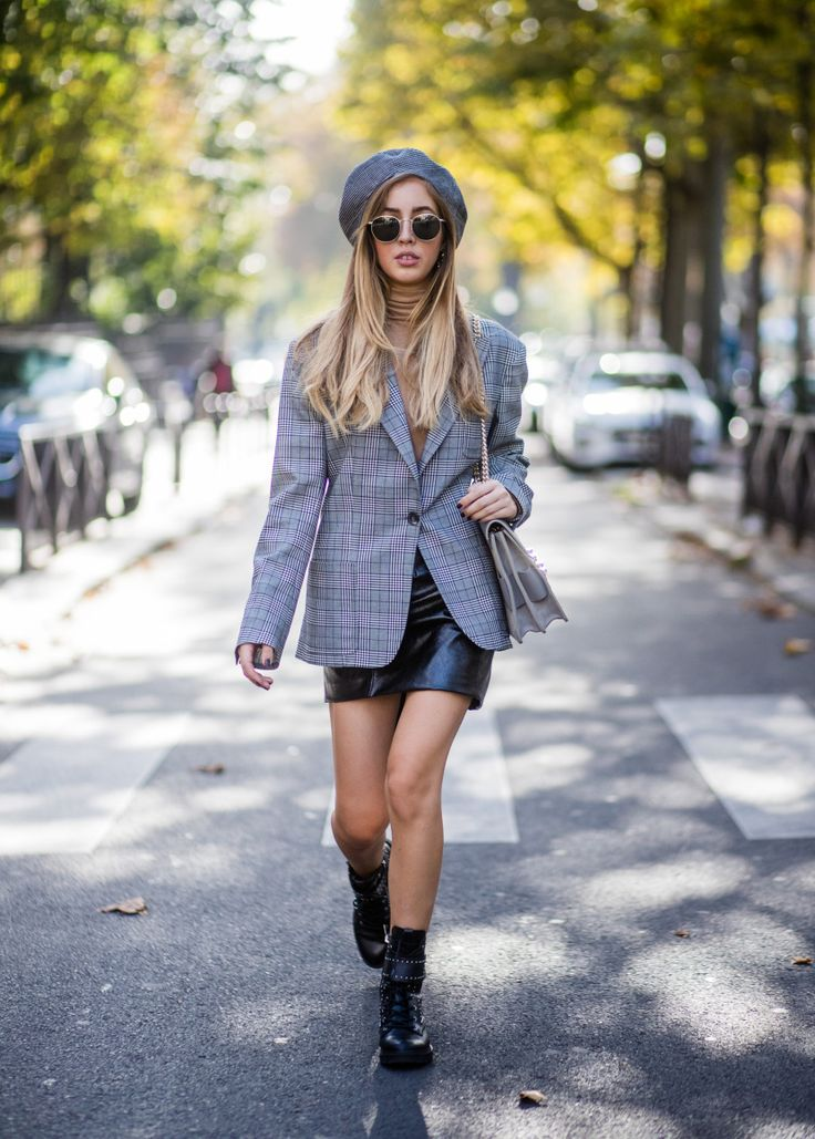 27 Modern Interview Outfit Ideas to Help You Land theGig