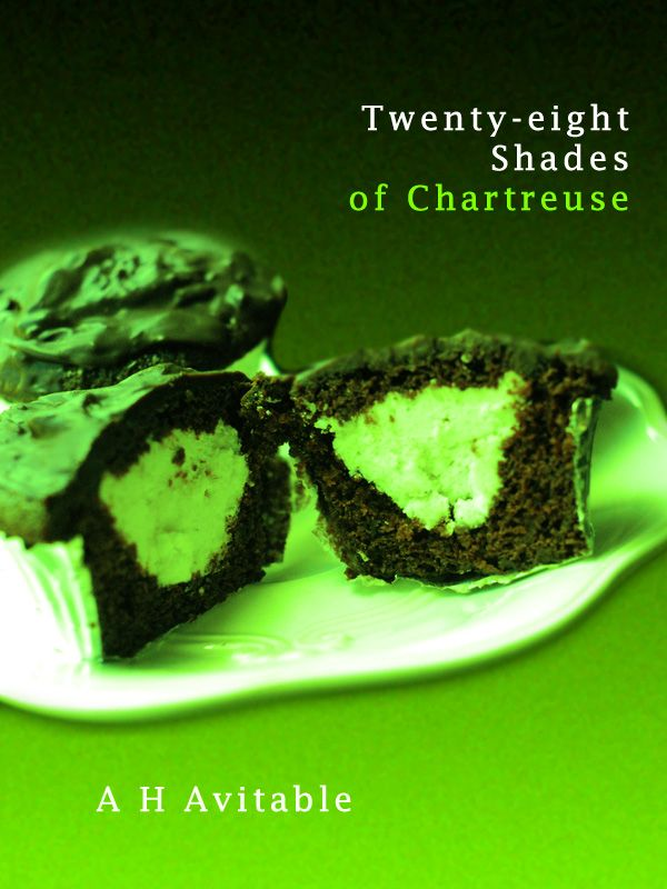 "My new post parodies ""50 Shades of Grey"" . . . http://www.avitable.com/2012/05/01/an-excerpt-from-my-new-book-twenty-eight-shades-of-chartreuse/"