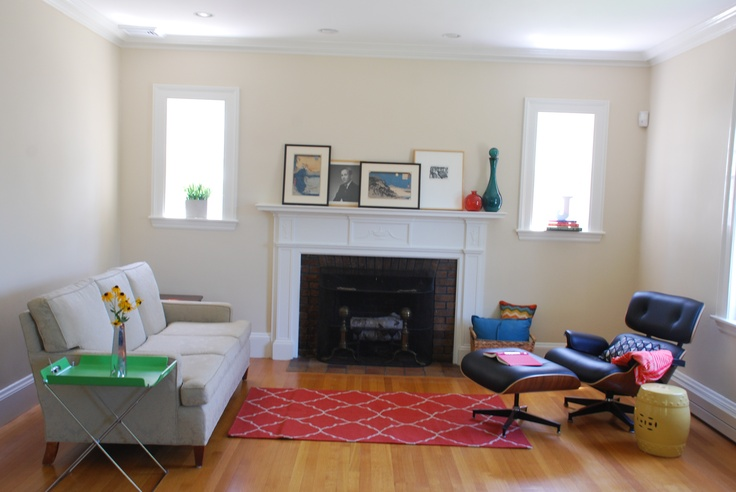 Living room family room pinterest for The living room channel 0