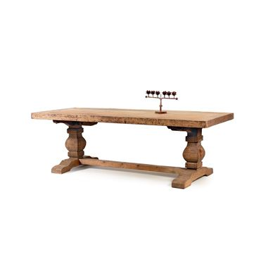 Tresel Dining Table