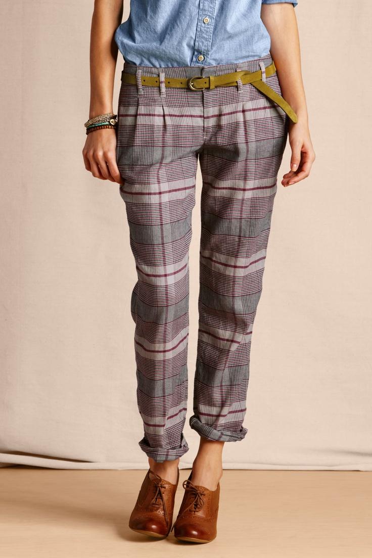 Luxury Bogner Malia Golf Pants For Women 1878X  Save 57
