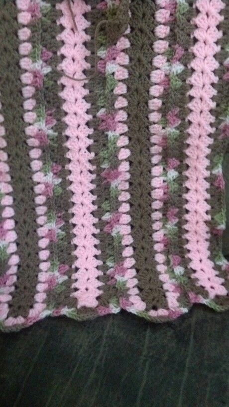 Mile A Minute Crochet : Mile a minute crochet Crochet - Mile-A-Minute Afghans Pinterest