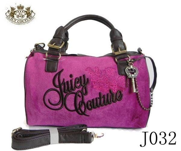 designer-handbags-for-sale