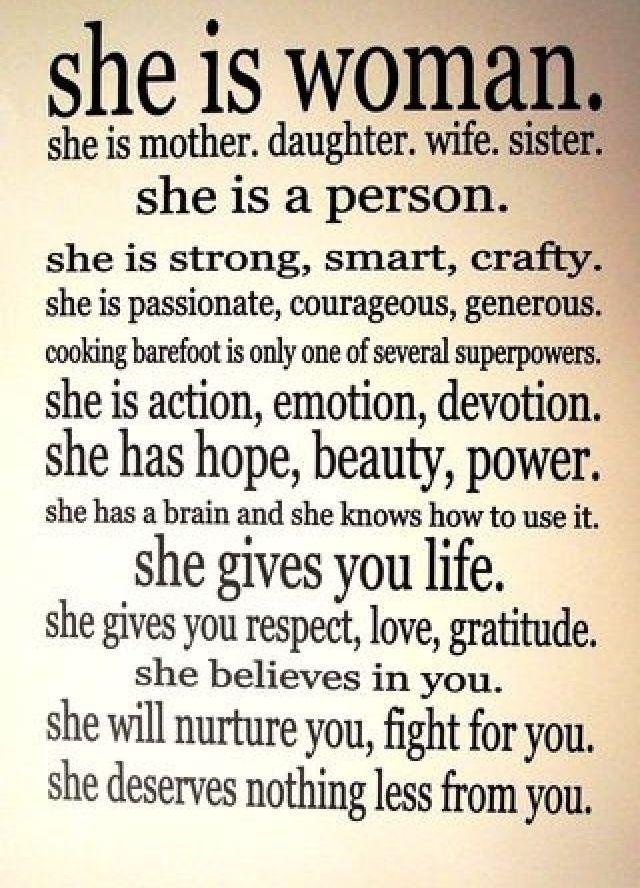 women strength quotes pinterest