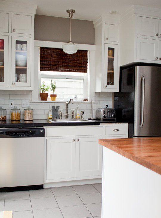 copley grey kitchen wall paint benjamin moore rockport gray hc 105