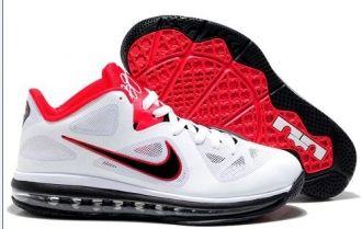 www.hiphopfootlocker.com wholesale cheap nike lebron shoes online
