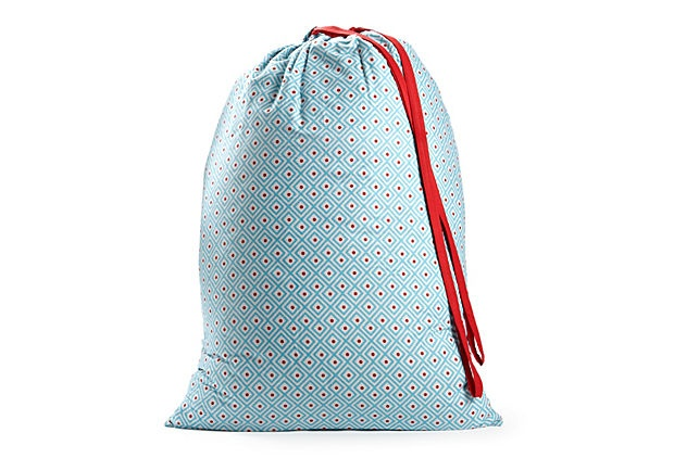 Cute Laundry Bags Alluring Of Cute laundry bags on sale from OKL | Frugal Finds! | Pinterest Picture