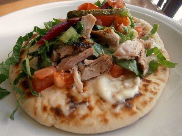 Chicken Shawarma | Food | Pinterest