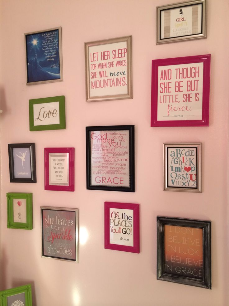 Bedroom Wall Collage Collage Wall Bedroom Ideas Pinterest. Bedroom ...