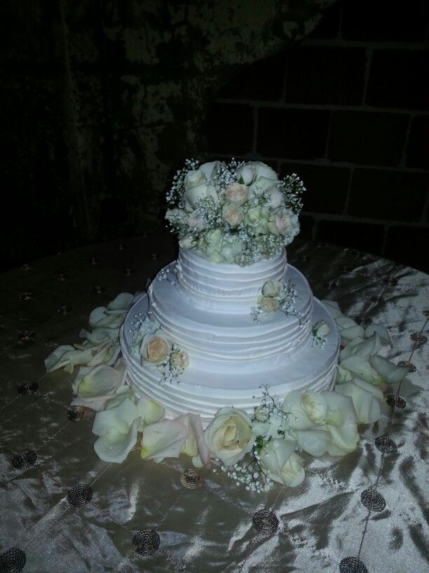 original wedding cakes in tulsa ok 18 for minimalist design