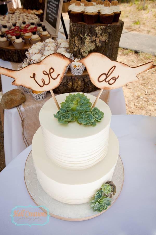22 innovative tahoe wedding cakes. Black Bedroom Furniture Sets. Home Design Ideas