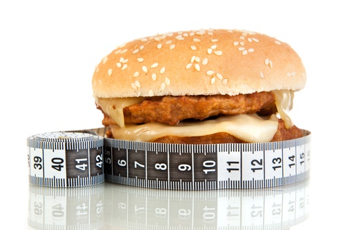 Why Isn't My Low Carb Diet Working?