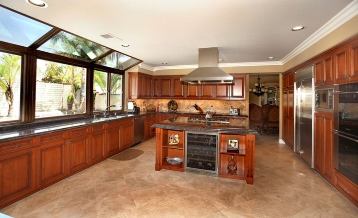 kitchen design showrooms las vegas kitchen design and