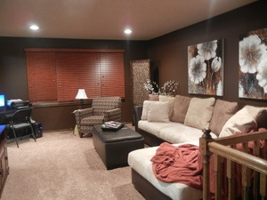 Cute Living Room Decor Ideas For The Home Pinterest