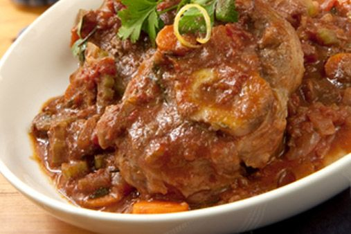 crock pot chicken cacciatore. cook it for me, crock pot .. I'm going ...