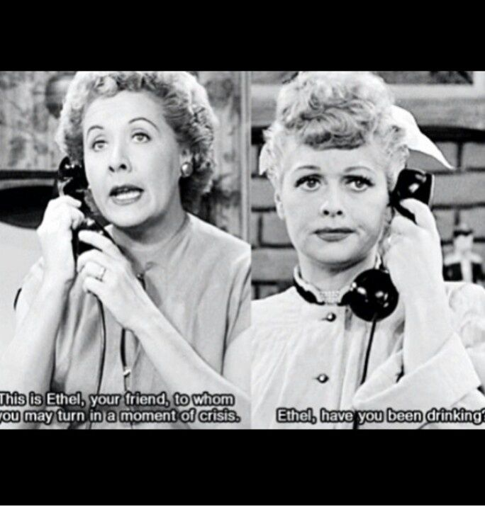 lucy and ethel friendship quotes quotesgram
