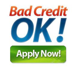 instant approval credit cards for bad credit canada