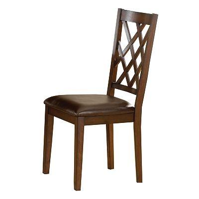 Kohls Dining Room Furniture