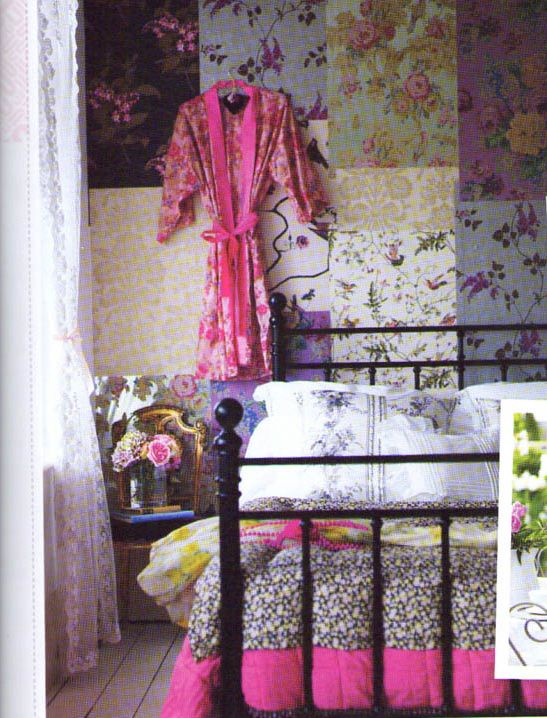 Bohemian Bedroom S Sleep Perchance To Dream Pinterest
