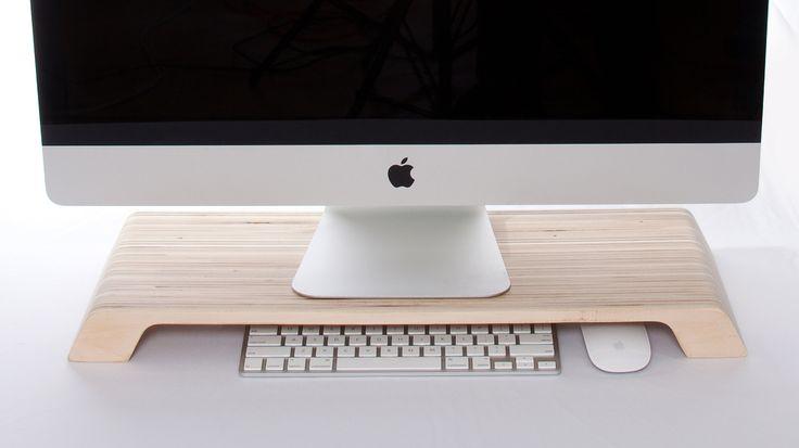 Pin by caro on j 39 adore decor pinterest - Lifta desk organizer ...