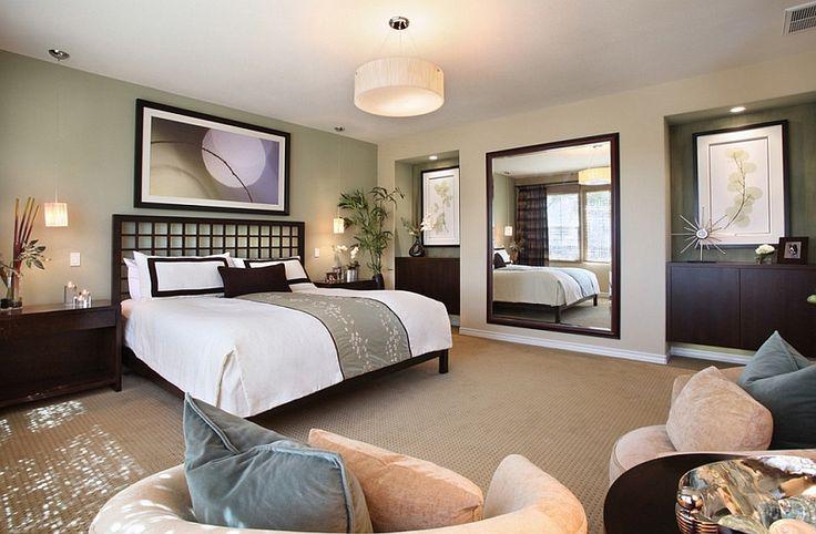 Top Coffee Table Zen Bedroom Furniture Modern