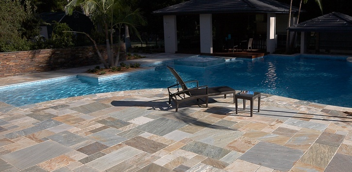 Eco Outdoor Flooring Split Stone Cobb Co 2015