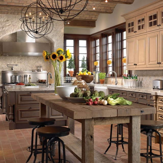 from houzz kitchen ideas pinterest