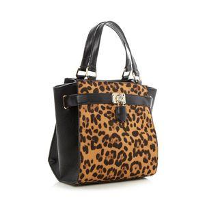 Image Result For Leopard Print Bag