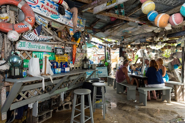 B o s fish wagon key west what are we waiting for for Fish in key west