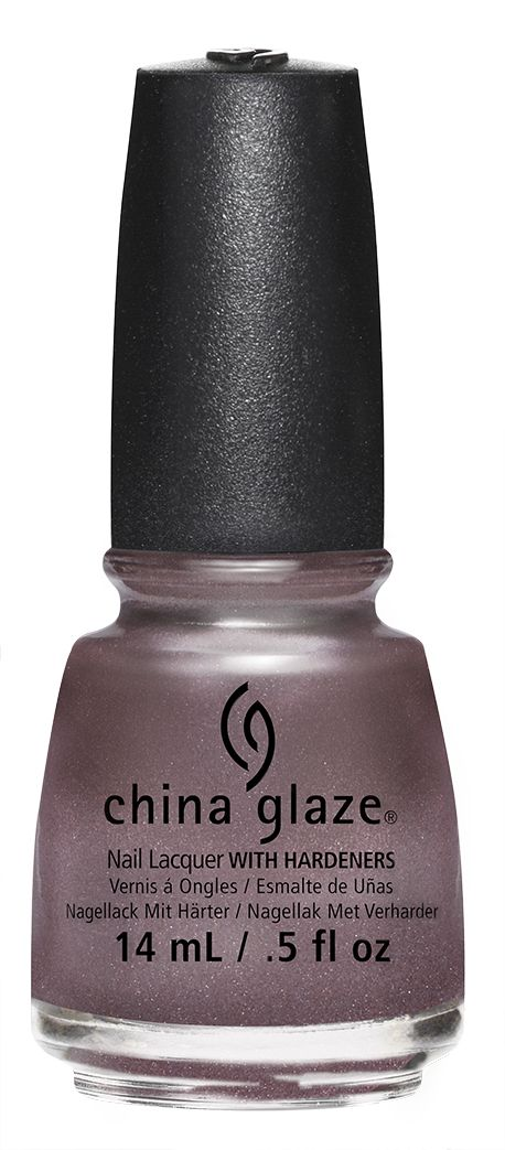 China glaze house of colour spring collection