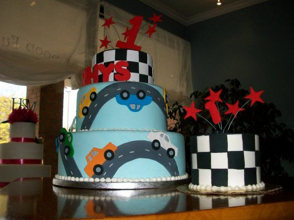 Birthday Cake Eating Contest Image Inspiration of Cake and