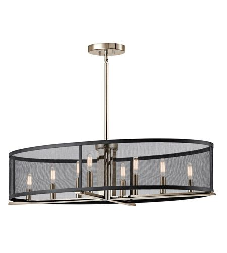 Images About Lighting On Pinterest