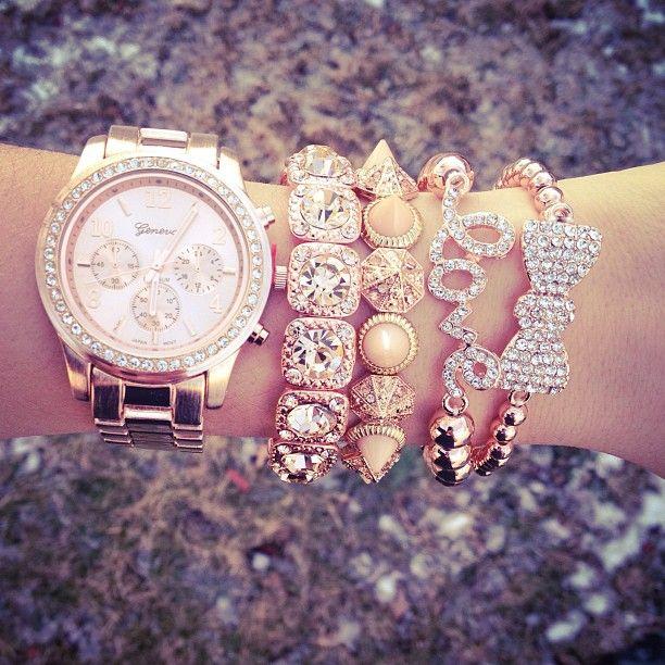 fashion watches luxury watch luxury women 2014-2015